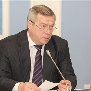 В Ростовской области появится свой перечень системообразующих предприятий. По их финансовому самочувствию в правительстве и муниципалитетах Дона будут следить за экономикой региона