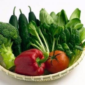 Ростовстат опубликовал отчёт о росте цен за январь 2015 года. Всего за месяц плодоовощная продукция подорожала на 20%