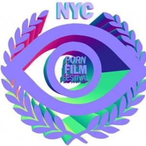 Сегодня, 27 февраля, в Нью-Йорке начинается фестиваль порнофильмов «NYC PORN FILM FESTIVAL 2015». Он продлится до 1 марта.