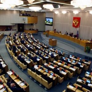 Представители Ростовской области в Госдуме стали наиболее активными политиками страны.