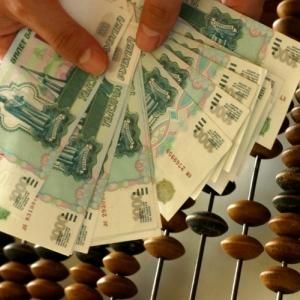 Обвиняемая потратила на личные нужды свыше 700 тысяч рублей, принадлежащих предприятию