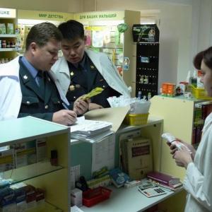 В 2014 году цены на жизненно важные лекарства увеличились не более чем на 11%.