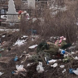 Отвратительное состояние дорог и грязь на улицах — две самые крупные проблемы, которые мучают ростовчан