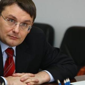 Представитель Ростовской области в Госдуме предлагает запретить иностранцам посещать митинги.
