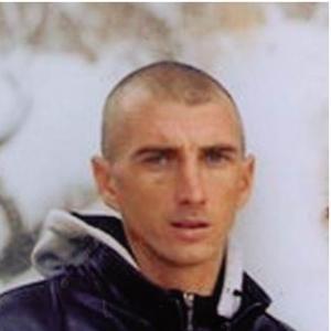 В Новошахтинске Ростовской области разыскивают 33-летнего мужчину