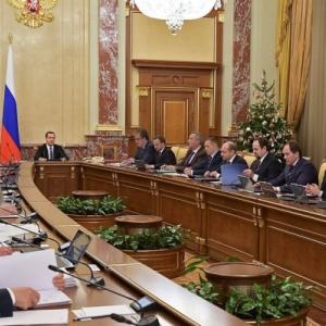 А вообще на развитие дорог в РФ из федерального бюджета будет выделено почти 70 млрд рублей.