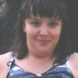 В Каменск-Шахтинском пропала Бакалдина Светлана Алексеевна 16.06.1998 года рождения. Девушку разыскивает полиция.