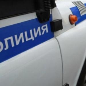 Полиция Ворошиловского района Ростова-на-Дону завела уголовное дело против 19-летнего и 21-летнего ростовчан.