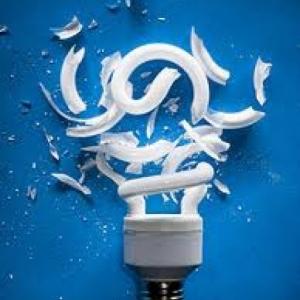 Замминистра природных ресурсов Ростовской области: у нас нет полномочий решать проблемы с незаконными вырубками и со сбором энергосберегающих ламп