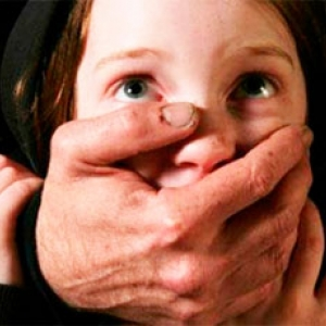 Педофил насиловал 8 и 11-летних девочек в Ростовской области.