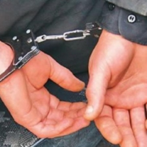 Следователи Первомайского района Ростова-на-Дону завершили расследование уголовного дела 43-летнего местного жителя, который изнасиловал женщину.