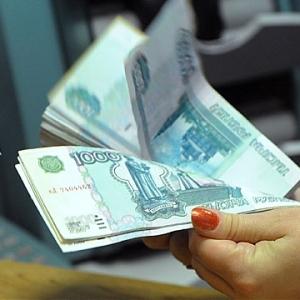 Житель города Шахты притворился девушкой и выманил у посетителя сайта знакомств 6 млн рублей.
