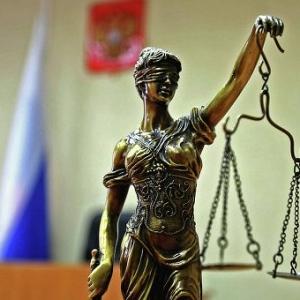 Главный архитектор Ростова осужден на 3 года.