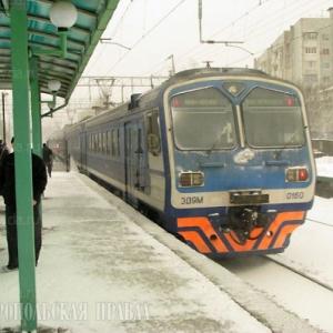 В Ростовской области перевозчик не получит возмещения убытков из-за новых тарифов на электрички.