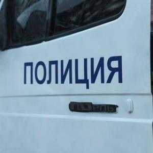 Гадалка-гастролерша из Новосибирской области обобрала как минимум 10 ростовчанок.