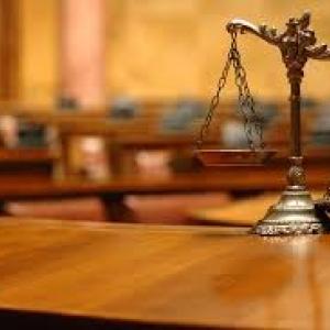 В Ростове состоится суд над маньяком-педофилом, который расчленил 16-летнего подростка.