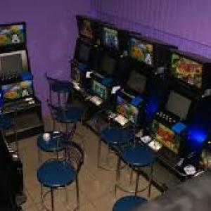 Как известно, на большей части территории Российской Федерации азартные игры запрещены законом.
