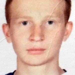 В Новочеркасске разыскивают 17-летнего студента, который пропал без вести уже еще 5 февраля, то есть почти месяц назад