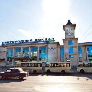 Тарифы для населения будут пересчитаны, заявил глава министерства транспорта Ростовской области Виталий Кушнарев.