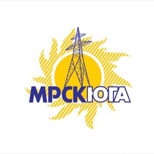 Аэропорт Ростова-на-Дону получит 2,4 миллиона рублей от ОАО «МРСК Юга» за отключения от света