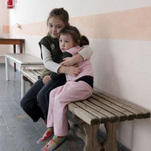 Делегация Организации Объединенных Наций посетит беженцев с Украины в Ростовской области.