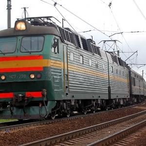 В феврале под колесами поездов погибло 10 человек