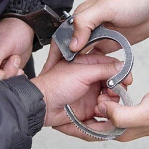 Прокуратурой Ростовской области вынесено решение об экстрадиции гражданина Узбекистана, который обвиняется в торговле людьми.