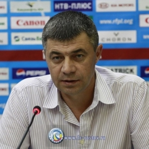 Олег Лопатин, гендиректор ФК «Ростов» прокомментировал опубликованное в СМИ, где утверждалось, что работники клуба из-за долгов по зарплате готовы устроить забастовку.