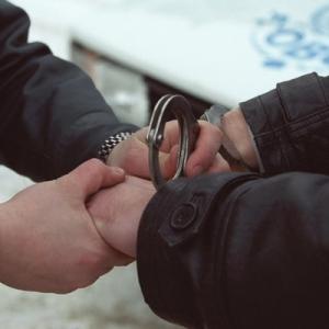 В отделение полиции поступило сообщение от жителя Ростова.