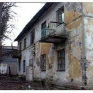 Из аварийного жилья планируется переселить 227 жителей донского региона.
