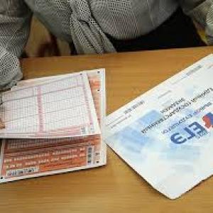 В понедельник 23 марта в Ростовской области начался досрочный период проведения государственной итоговой аттестации по образовательным программам в форме ЕГЭ.