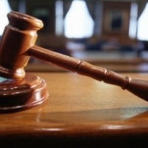 В Ростове-на-Дону осужден владелец танкера, который уклонялся от уплаты таможенных платежей.