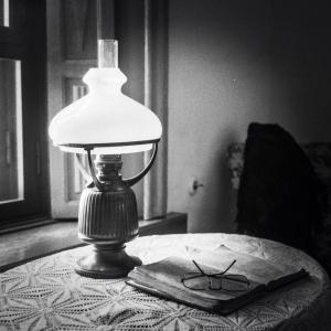 В Ростове пройдёт выставка итальянского фотохудожника Энцо Розамильи