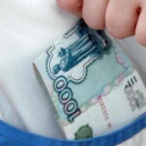 В Новочеркасске принято процессуальное решение по отношению к двум сотрудниками роддома Новочеркасска.