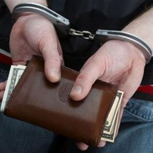 Директор коммерческой компании в Ростове-на-Дону подозревается в совершении налогового преступления.