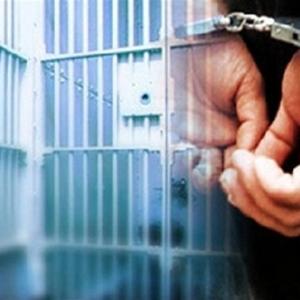 В Ростовской области на скамье подсудимых оказался экс-начальник ОМВД России по Зимовниковскому району.