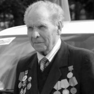 В Ростовской области 95-летнему ветерану ВОВ вдруг стало плохо.
