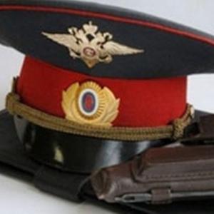 В Целинском районе Ростовской области назначен новый руководитель отдела полиции.