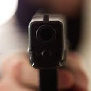 В Батайске была застрелена 69-летняя женщина.