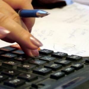 Мошенницы-бухгалтеры из Красного Сулина Ростовской области были осуждены по ст. 159 ч. 3 УК РФ.