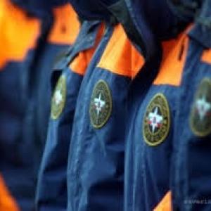 С целью обеспечения безопасности в Ростовской области планируется задействовать больше сотни пожарных и спасательных подразделений.