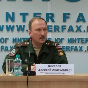 Призывная комиссия Ростовской области намерена привлечь 5 150 человек для прохождения обязательной службы в армии