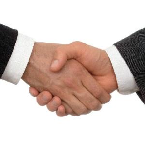В Ростове-на-Дону планируется открытие офиса Почетного консула Княжества Монако.