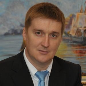 Директору «Ростовского универсального порта» до сих пор не предъявлено официальное обвинение