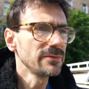 Подорвавшегося на «растяжке» журналиста перевезли в Россию.