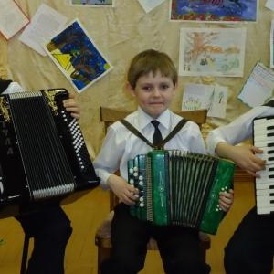26 апреля в Ростове-на-Дону пройдет открытый Донской фестиваль детско-юношеских духовых оркестров, который будет проводиться в рамках празднования 70-летия Победы.