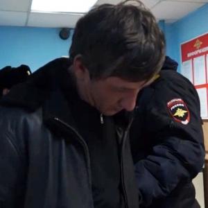 В Ростовской области сотрудникам полиции удалось задержать виновных в трех грабежах.