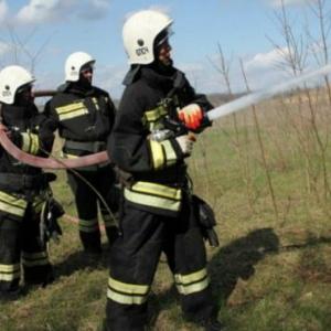 Около 800 жителей хуторов Горловинка, Приют и Чкалов в Ростовской области, эвакуированные из-за взрыва на Кузьминском военном полигоне, могут возвращаться домой.