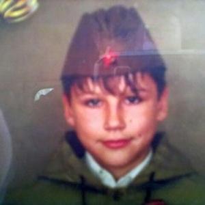 Под Таганрогом пропал 13-летний мальчик.