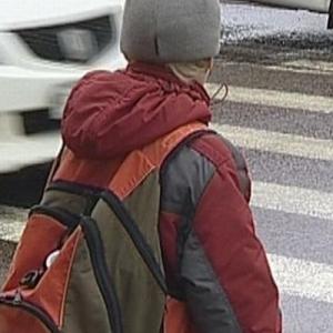 В Ростове под колесами иномарки пострадал ребенок.